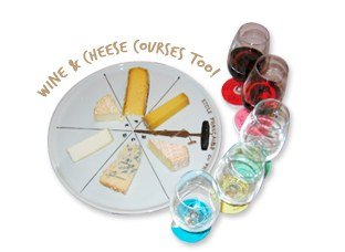 french-wine-and-cheese-course