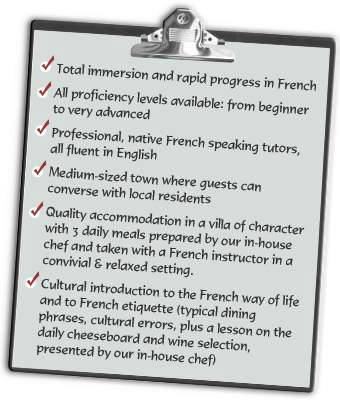 business-french-course-program