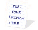 test-your-french