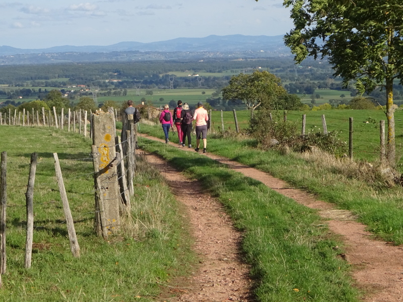 french-courses-countryside-walks-10