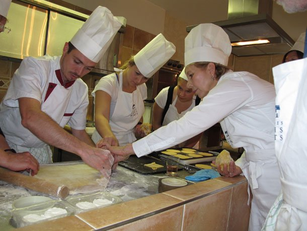 cooking-school-france00