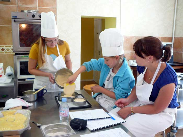 cooking-school-france10