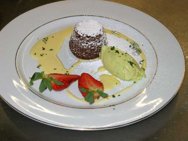 french-pastry-course06